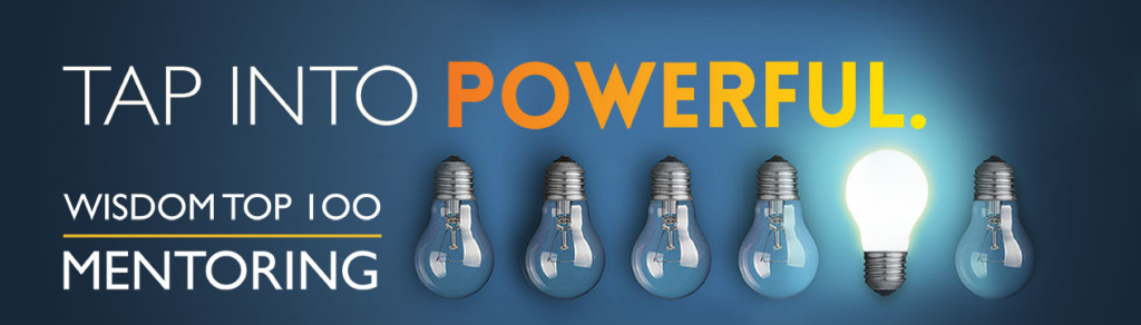 Tap-into-Power-Banner_V3