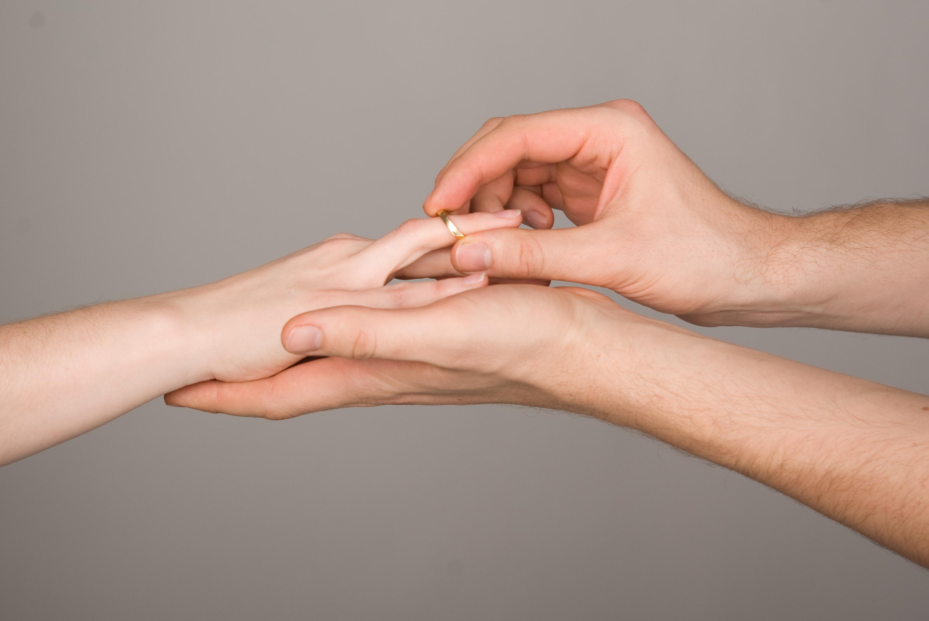 Клиника ЭКО Как забеременеть с миомой: опыт Клиники 76