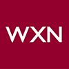 Company logo for the Women's Executive Network (WXN)