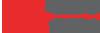 CBDC company logo